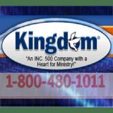 Kingdom coupons