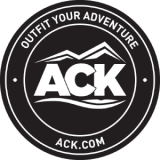 ACK coupons