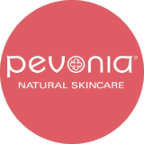 Pevonia coupons