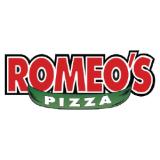 Romeos Pizza coupons