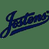 Jostens coupons