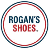 Rogan's Shoes coupons
