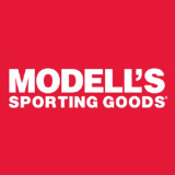 Modell's coupons