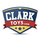 CLARKtoys coupons