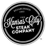 Kansas City Steaks coupons