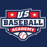U.S. Baseball Academy coupons