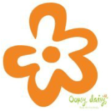 Oopsy Daisy coupons