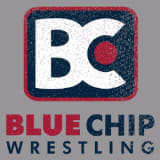 Blue Chip Wrestling coupons