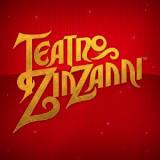 Teatro ZinZanni coupons