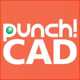 Punch!CAD coupons