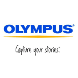 Olympus coupons