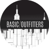 Basic Outfitters coupons