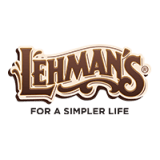 Lehman's Hardware & Appliance  coupons