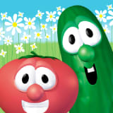 Veggie Tales coupons
