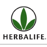 Go Herbalife coupons