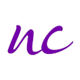 NaturallyCurly.com coupons