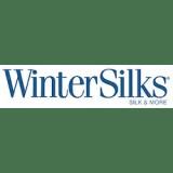 WinterSilks coupons
