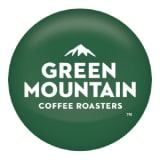 Green Mountain Coffee coupons