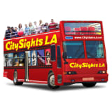 CitySights LA coupons