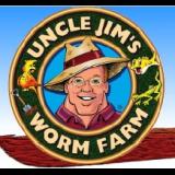 Uncle Jim's Worm Farm coupons