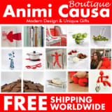 Animi Causa coupons
