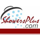 ShowersPlus.com coupons