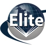 Elite Continuing Education coupons