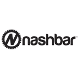 Bike Nashbar coupons