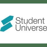 StudentUniverse coupons