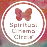 Spiritual Cinema Circle coupons