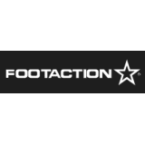 Footaction coupons