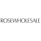 Rosewholesale.com coupons