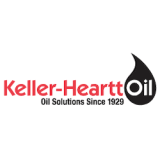 Keller-Heartt coupons