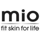 Mio Skincare coupons