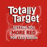 Totallytarget.com coupons