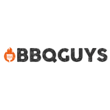 BBQGuys coupons