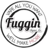 Fuggin Vapor coupons