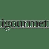 igourmet.com coupons