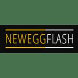 NewEggFlash coupons