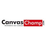 CanvasChamp coupons