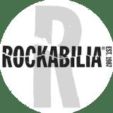 Rockabilia coupons