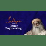 Inner Engineering coupons