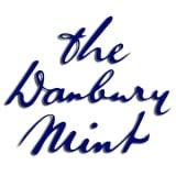 Danbury Mint coupons