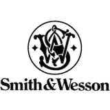Smith & Wesson Accessories coupons