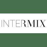 INTERMIX coupons