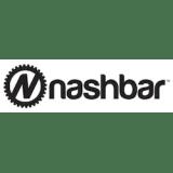 Nashbar coupons