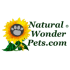 Natural Wonder Pets coupons and coupon codes