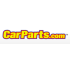 CarParts.com coupons and coupon codes