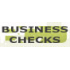 Business Checks coupons and coupon codes