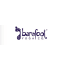Barefoot Yoga coupons and coupon codes